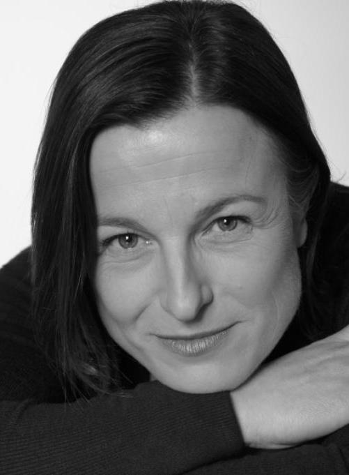 Emmanuelle Petit