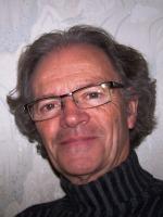 Gérard GUILLET