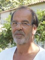 Pascal Pratz
