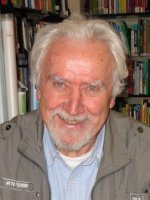 Roger Coupannec