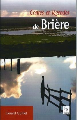 couverture Contes et Légendes