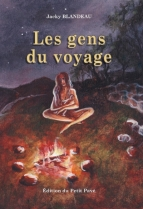 Les gens du voyage (Jacky Blandeau)