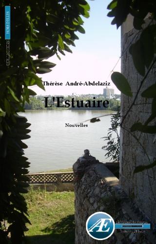 L'estuaire (Thérèse André-Abdelaziz)