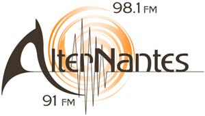 logo_alternante