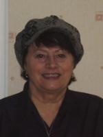 Thérèse André Abdelaziz