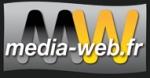 Média Web