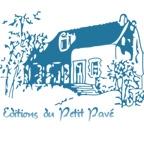 Petit Pavé