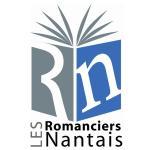LOGO LES ROMANCIERS NANTAIS CARRE