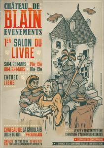 SALON-DU-LIVRE-BLAIN-2013