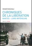 Chroniques de la libération