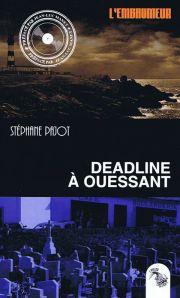 Deadline a Ouessant