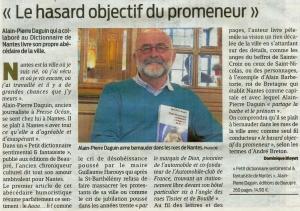 Alain-Pierre 2