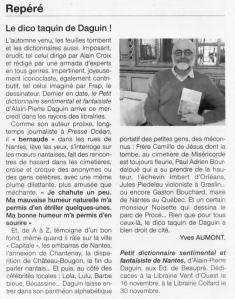 Alain-Pierre