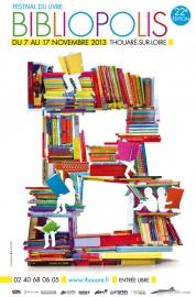 a3-bibliopolis2013