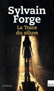 S Forge- La trace