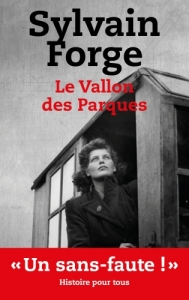 S Forge Vallon