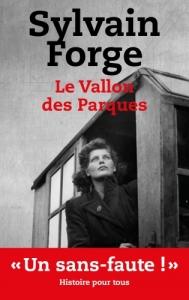 S Forge Vallon