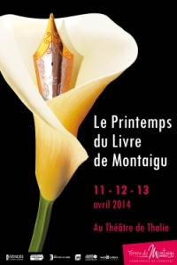PrintempsduLivre2014