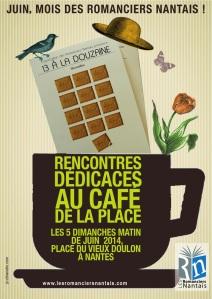 affiche romanciers nantais JUIN 2014