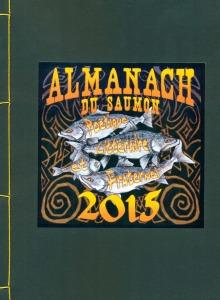 couv almanach 2015