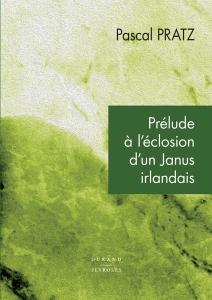 Janus-cover.indd