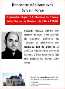 SF Le DIX 14 06 15