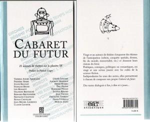 TAA cabaret du futur  09 2015