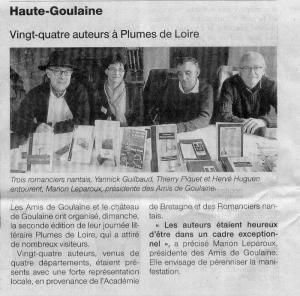 OF 2-12-15 goulaine