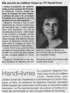OF 3-12-15 Fabienne