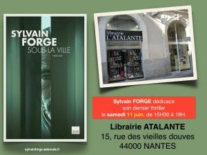 SF Atalante 11-06-16