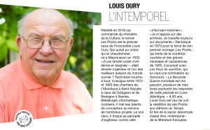 louis-oury-44-147