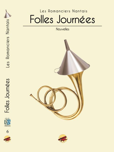 couv-folles-journees
