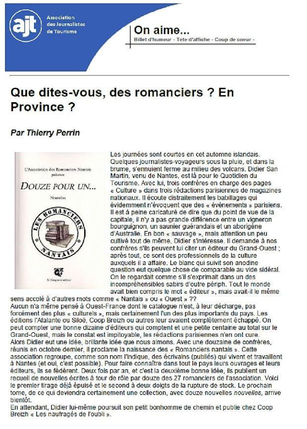 1-ajt-crea-et-douze-pour-1-2013