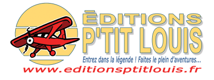 logo p'titlouis non applati copier