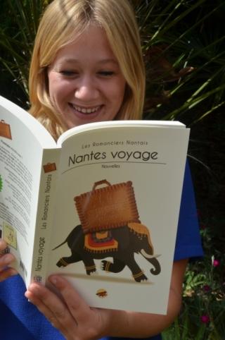 Nanges voyage1©DSM