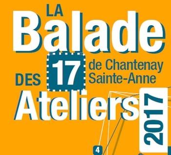 la-balade-des-ateliers-de-chantenay-2017-25744-1