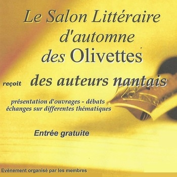 salon-litteraire-olivettes-26932-1