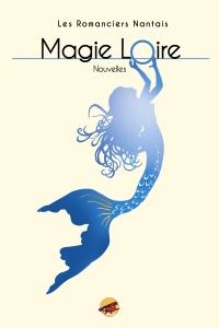 couv Magie Loire logo