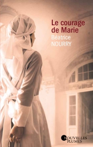 Le courage de Marie - couv.jpg
