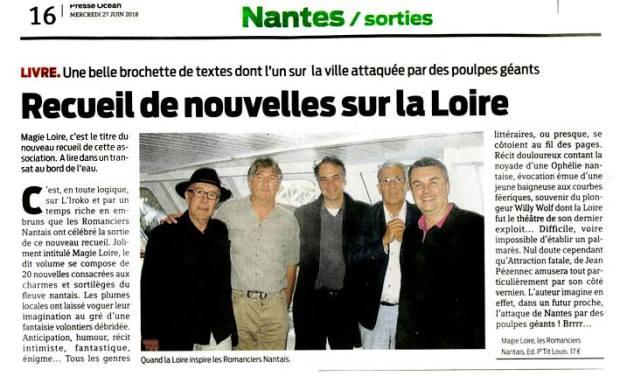 2018 Presse Océan Magie Loire