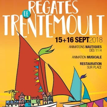 32016-1-regates-de-trentemoult-2018