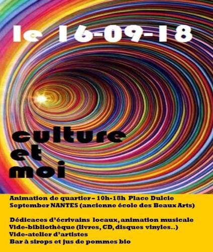 culture et moi affiche6