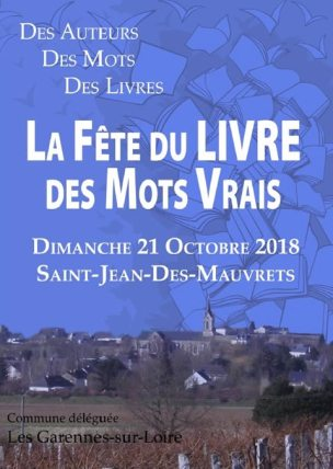20181021-Mauvrets