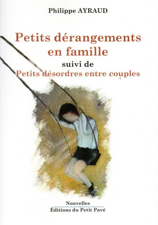 PREMIERE DE COUVERTURE PETITS DERANGEMENTS.jpg