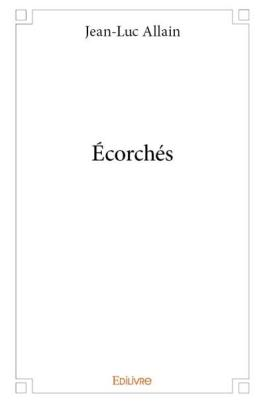 Ecorches