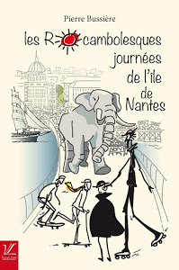 Ile-de-nantes-cover-project (1)