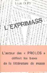 Lexprimass