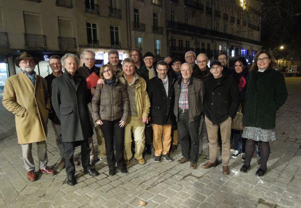 2019 Les Romanciers Nantais 1.JPG