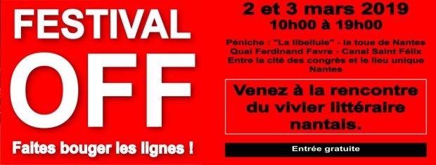 bandeau-festivaloff.jpg